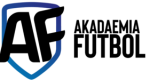 cropped-cropped-LOGO2-2-300x150-1.png